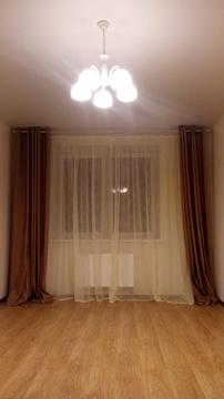 Сдается квартира, Балашиха, 39м2 - Фото 5