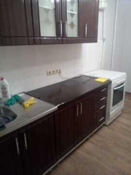 Сдается 2- комнатная квартира в Гагаринском районе. - Фото 1