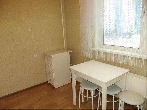 Квартира посуточно в центре Нижневартовска - гостиница Север - Фото 5