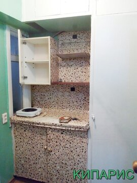 Сдается комната с предбанником в со Курчатова 30 - Фото 1