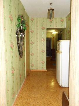Продажа комнаты, Евпатория, Ул им.Крупской - Фото 2