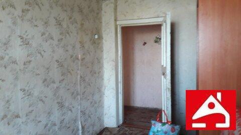 Продам 3-х комнатную квартиру по низкой цене - Фото 4