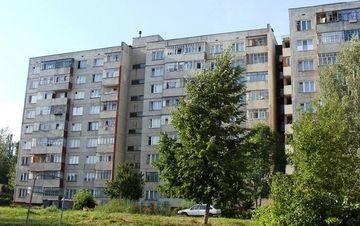 Продажа квартиры, Чебоксары, Ул. Хузангая - Фото 2