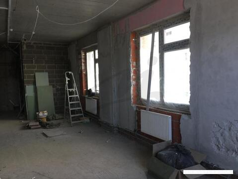 Продается Ресторан / кафе, Красногорск г, 140м2 - Фото 5