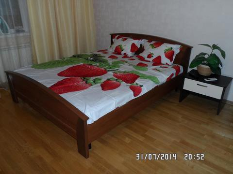Уютная, безупречно чистая квартира. - Фото 1