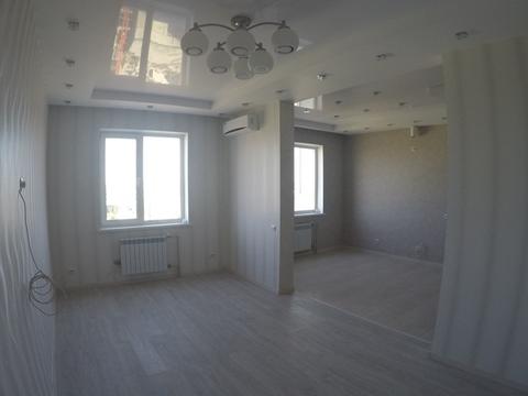 В продаже 2-комн квартира в ЖК «Триумф» по ул. Плеханова 14 - Фото 5