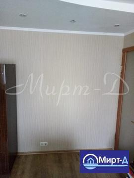 2-х комнатная квартира Дмитров, Аверьянова 19 - Фото 3