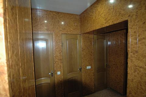 Продается 2к.кв, г. Сочи, Дмитриевой - Фото 4