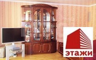 Продажа квартиры, Муром, Ул. Артема - Фото 3