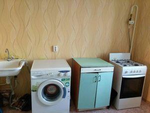 Аренда комнаты, Йошкар-Ола, Улица Яна Крастыня - Фото 1