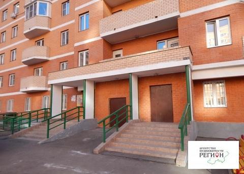 5 250 000 Руб., Продается 2х-комнатная квартира, Купить квартиру в Апрелевке по недорогой цене, ID объекта - 322785639 - Фото 1