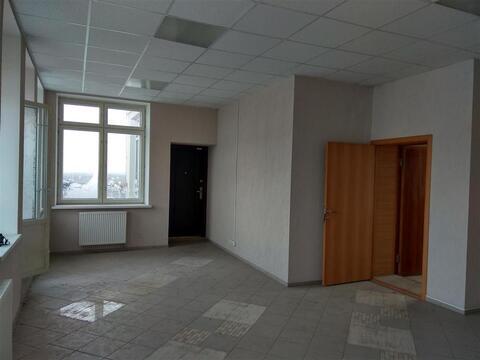 Улица Л.Толстого 2; 5-комнатная квартира стоимостью 16500000 город . - Фото 4