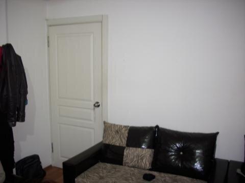Квартира 50 кв.м. в Анталии. - Фото 2