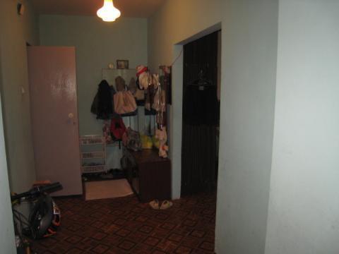2-х комнатная в центральной части города - Фото 3