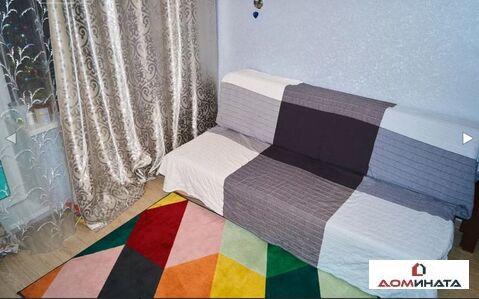 Продажа квартиры, Кудрово, Всеволожский район, Европейский пр. - Фото 2