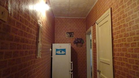 Продам однокомнатную квартиру ул. Первомайская д.49 - Фото 2
