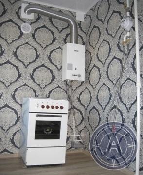 1-к квартира Д.Ульянова, 3 - Фото 5