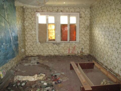 Продам 2 комнатную кв.Щекинский р-он, Шахта 24. 150тыс.руб - Фото 2