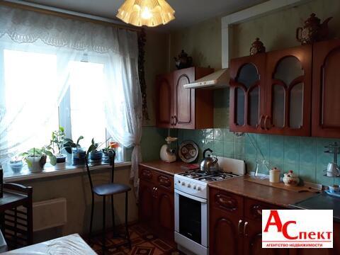 4-к квартира Генерала Лизюкова д.53 - Фото 5