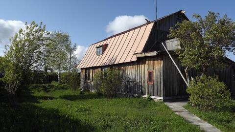 Продам дом в с.Еловка Кожевниковского района - Фото 4