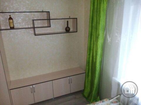 Продается квартира-студия, ул. Тернопольская - Фото 2