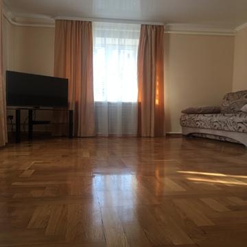 Аренда дома с новым ремонтом и мебелью, г.Пятигорск - Фото 4