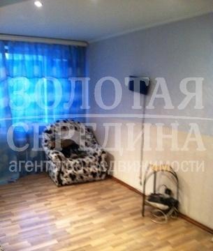Продается 2 - комнатная квартира. Старый Оскол, Комсомольский пр-т - Фото 4