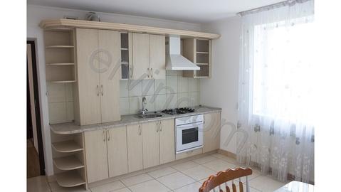 Продажа дома, Калининград, Ул. Неманская - Фото 4
