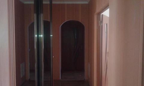 Продаётся двухкомнатная квартира на ул. Автомобильная - Фото 2