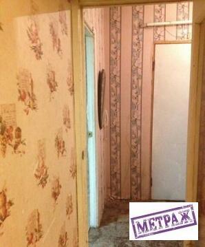 Продается однокомнатная квартира в Балабаново - Фото 5