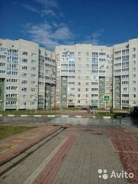 Продажа квартиры, Белгород, Ул. Газовиков - Фото 2