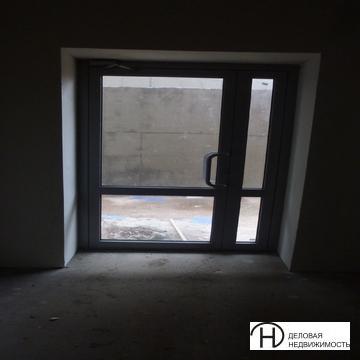 Продам помещение с предчистовой отделкой в Ижевске - Фото 2