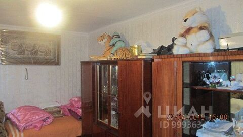 Продажа квартиры, Владикавказ, Ул. Защитников Осетии - Фото 2