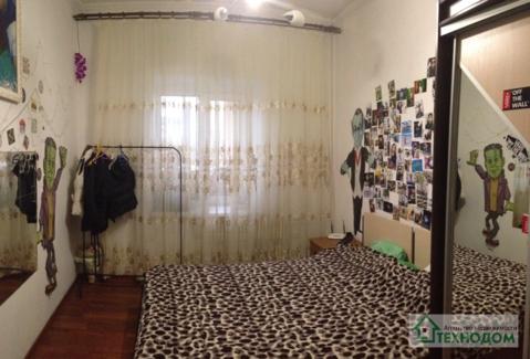 Продам 2-к квартиру, Подольск г, проспект Ленина 12 - Фото 3