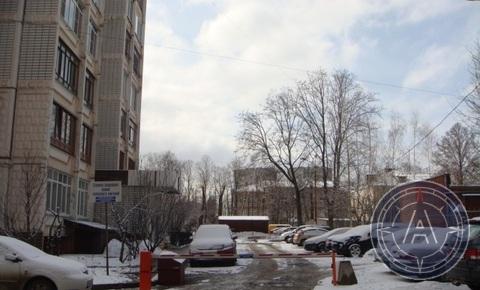 3-к квартира Белкина, 6а - Фото 2
