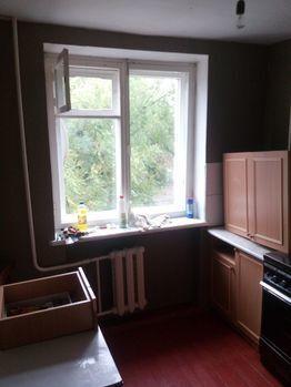 Продажа квартиры, Черкесск, Пятигорское ш. - Фото 2