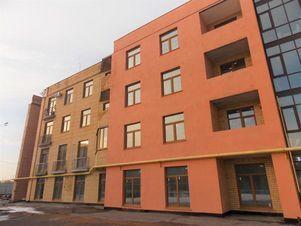 Продажа квартиры, Тверь, Краснофлотская наб. - Фото 2