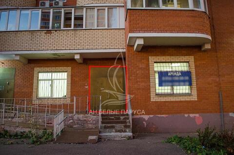 Помещение 99.2 кв.м. на ул. Свердлова - Фото 3