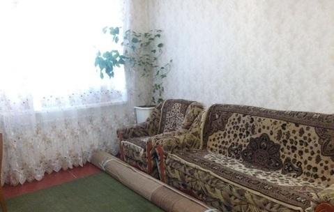 Продается 3-х ком. квартира в Октябрьском - Фото 2