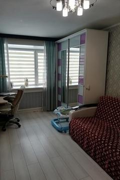 Однокомнатная квартира г. Лыткарино, ул. Ухтомского, д.25 - Фото 4