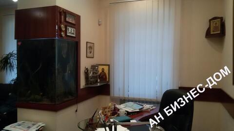 Продается 4к.кв (офис) на ул. Советская, 51! - Фото 2