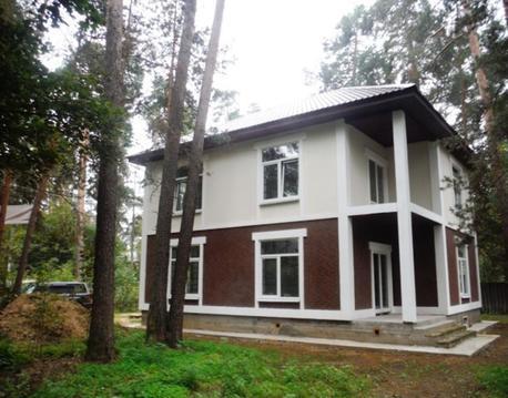 Продается дом г.Раменское ул.Тургенева - Фото 1