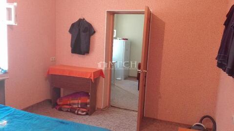 Продажа комнаты, Видное, Ленинский район, Ул. Садовая - Фото 3