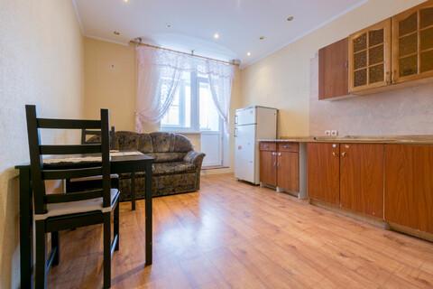 Продажа 1-комнатной квартиры в районе Мальково. - Фото 2