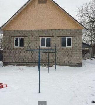 Дома, дачи, коттеджи, ул. Менделеева, д.145 к.1224 - Фото 1