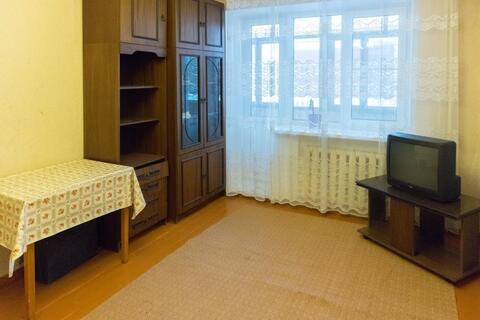 Продается чистая, уютная 3 ком. квартира на 4 эт.5 эт. - Фото 3