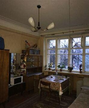 Продажа квартиры, Ярославль, Ленина пр-кт. - Фото 4