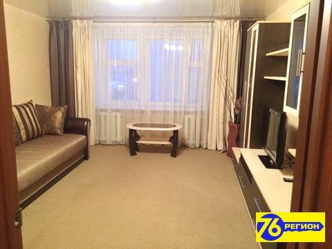 1-комнатная квартира у ТЦ Рио на Московском проспекте - Фото 2