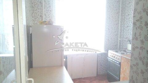 Аренда квартиры, Ижевск, Ул. Школьная - Фото 2