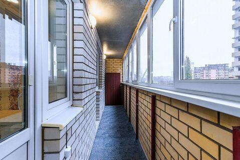 Продается квартира г Краснодар, ул Кореновская, д 4 - Фото 2